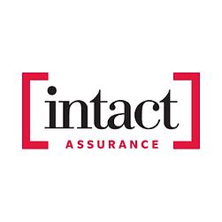 intact-assurance-logo.png