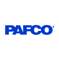 pafco-insurance.png