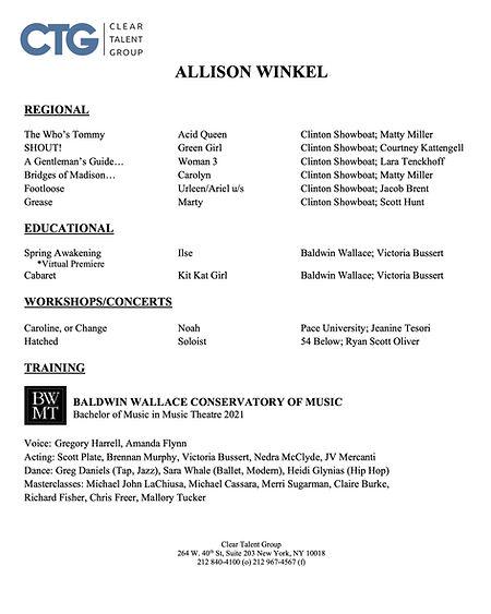 Allison Winkel-2021 Resume.jpg