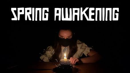 spring awake.jpg