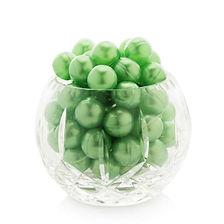 Bath-Beads-Lillian-100-1_704x704.jpg