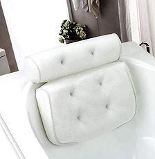 Bath Pillow1.jpg