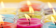 Candle Lot.jfif