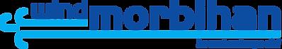 logo wind56.png