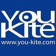 you_kite.jpg