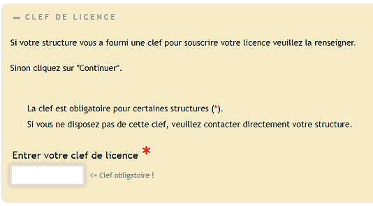 cle licence.png