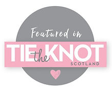 TTK Logo.jpg