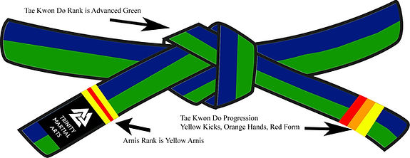 how to read a belt.jpg