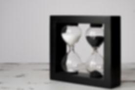 clock-2777504_1920.jpg