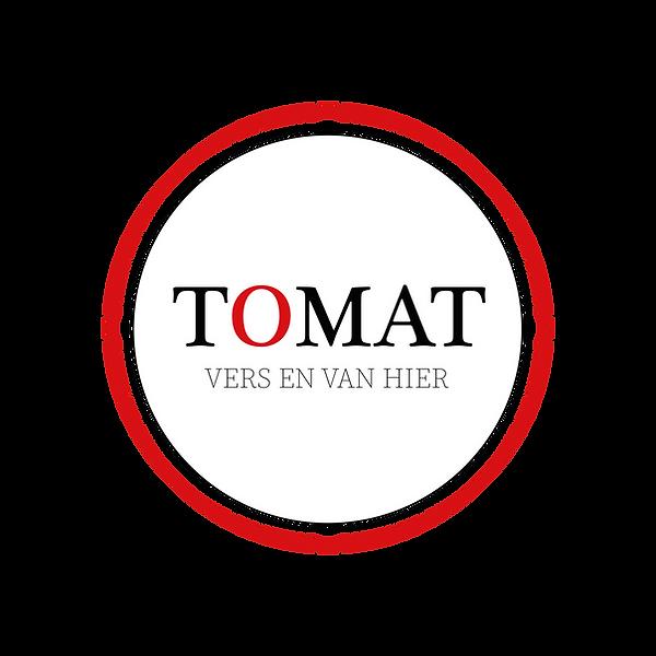 tomat_logo_V1.png