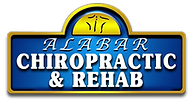 Chiropractor Cape Coral