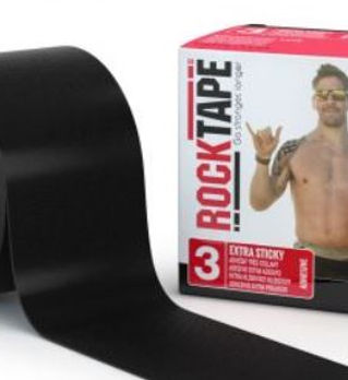 Rock Tape.JPG