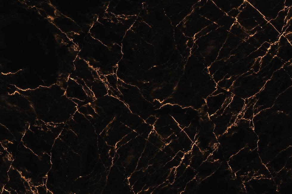 black marble.jpeg