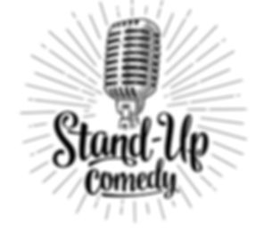microphone-lettered-text-stand-up-comedy