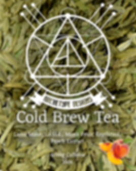 cold Brew tea short label.png