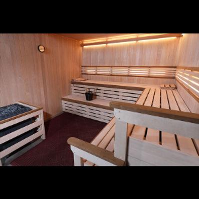 helo sauna.jpg
