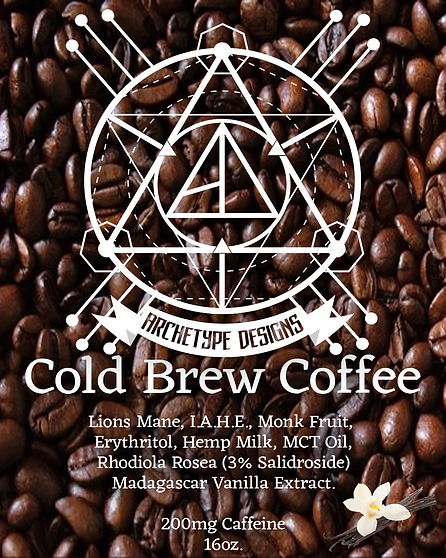 cold Brew Coffee short label.png