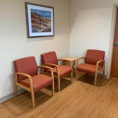 Lakebrook Medical Center