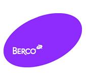berco.png