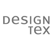designtex.png
