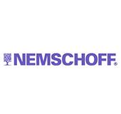 nemschoff.png