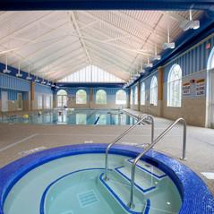 Elim Park - Wellness Center