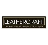 leathercraft.png