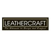 leathercraft.png