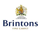 brintons.png