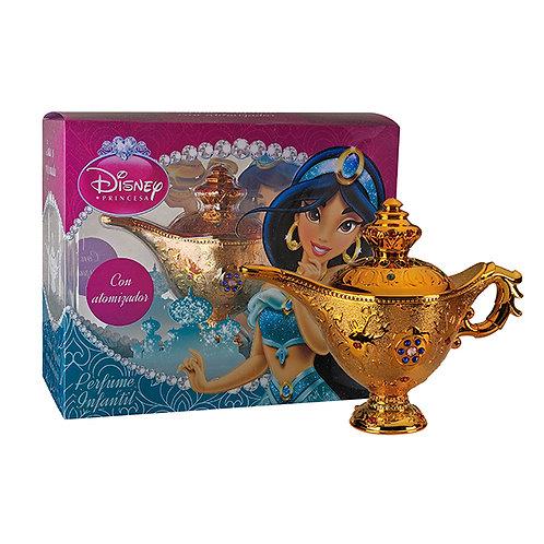 Perfume infantil lampara aladino art.9664