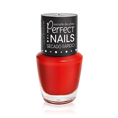 Esmalte perfect nails art.576