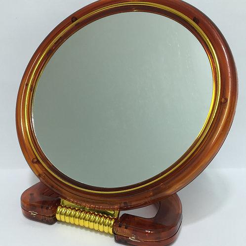 Espejo doble fazz art.1003