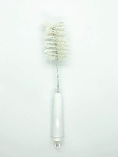 Cepillo limpia mamaderas