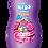 Thumbnail: Shampoo kids x 350 ml.