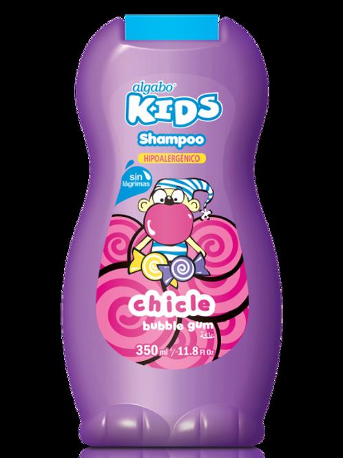 Shampoo kids x 350 ml.