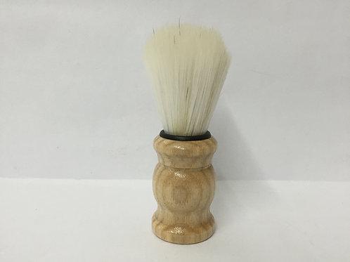 Brocha afeitar economica art.1159