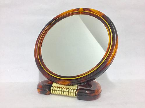 Espejo doble fazz art.1002