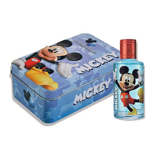 Perfume lata mickey art.9633