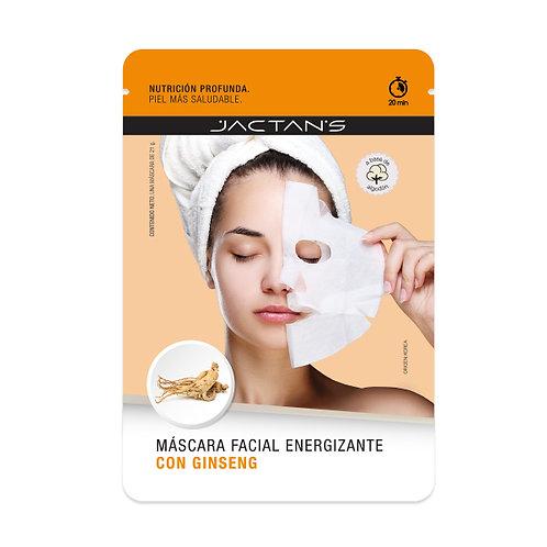 Mascaras faciales regeneradoras art.674
