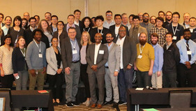 10 years of I-Corps: NSF entrepreneurship training program impacts the economy and shapes careers