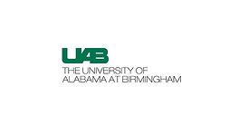 uab logo 2.png