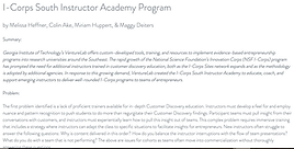 instructor-academy-whitepaper.png