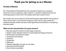 mentor-handbook.png