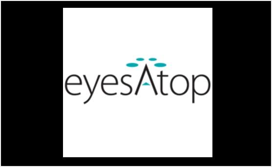 eyesatop