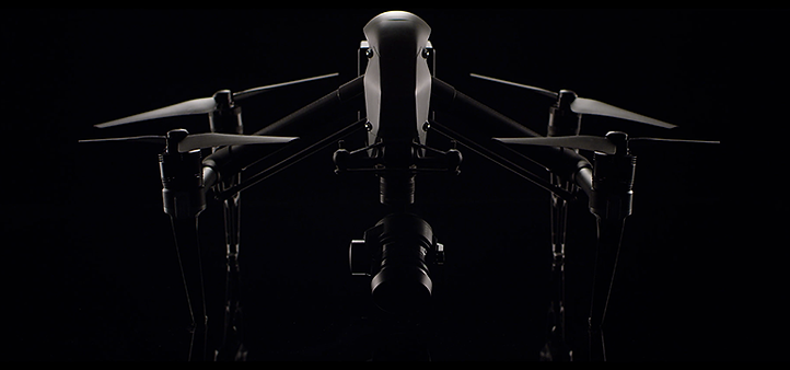 מפעיל אווירי - מסלול רישוי אווירי לעסק\ארגון | PLATINUM
