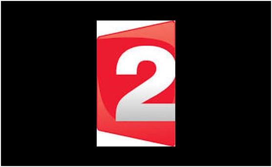 FRANCE 2 ערוץ