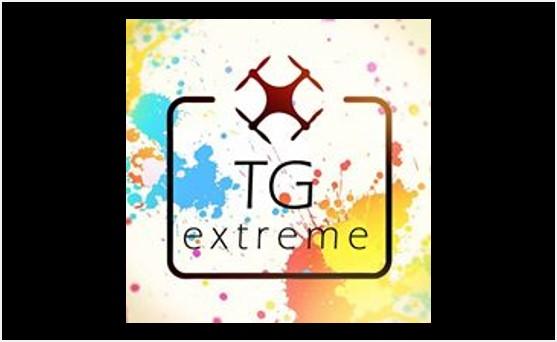 TG EXTREME