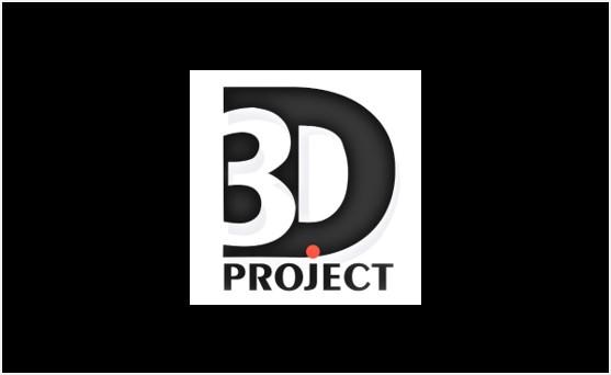 3D PROJECT