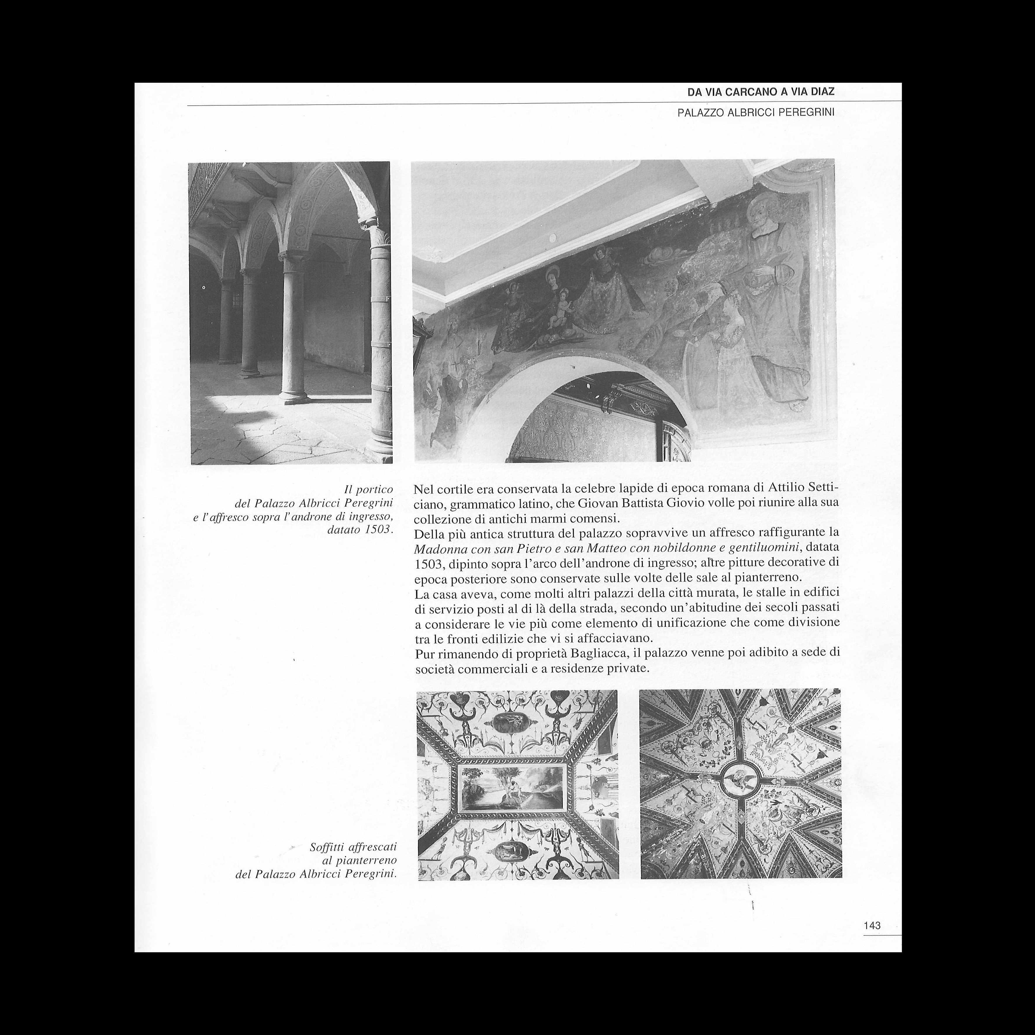 Palazzo_Albricci_Peregrini_Como_Storia_2017_0003