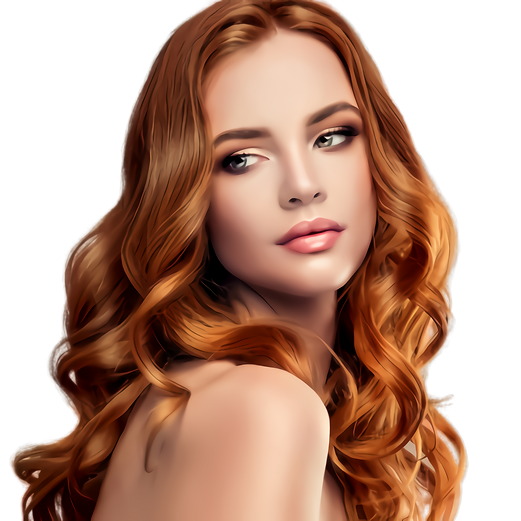 FAVPNG_hair-color-loreal-chroma-true-red